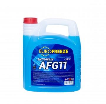 Eurofreeze AFG 11 (-35)