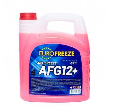 Eurofreeze AFG 12 (-35)