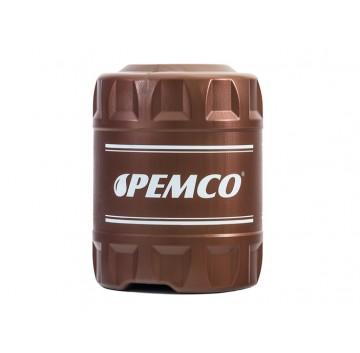 PEMCO DIESEL M SHPD 15W-40 API CH-4/CG-4/CF-4/SL