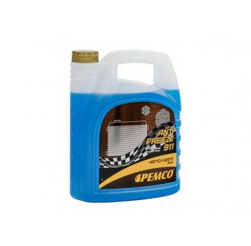 PEMCO Antifreeze 911 (-40)