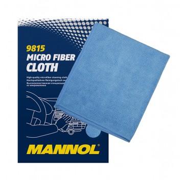 9815 Micro Fiber Cloth