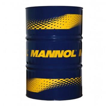 MANNOL Hydro ISO 46