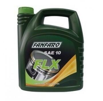 FANFARO FLX