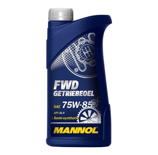 Getriebeoel 75W-85 API FWD GL-4