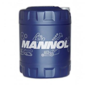 MANNOL TS-4 SHPD 15W-40 API CI-4/CH-4/CG-4/CF-4/CF/SL
