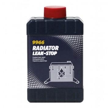 9966 Radiator Leak-Stop
