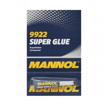 9922 Super Glue (Super Kley)