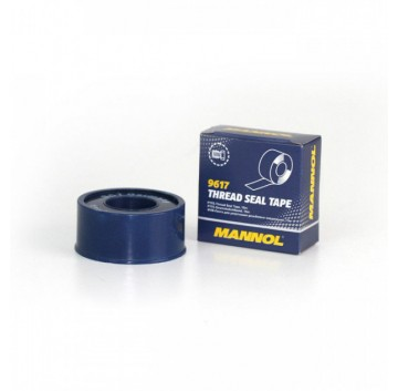 9617 Thread Seal Tape