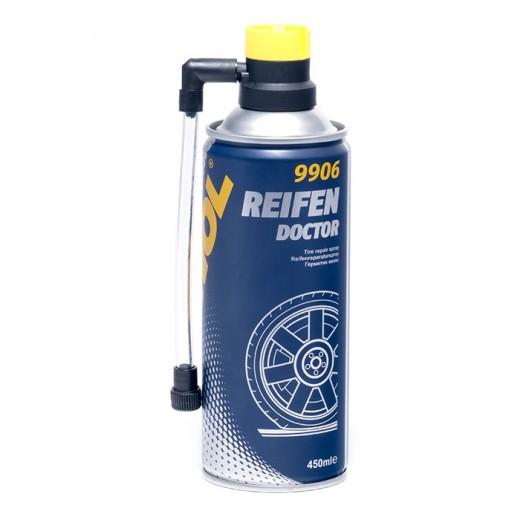 9906 Reifen Doctor