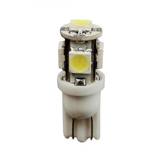 W5W LED 12V5/210247