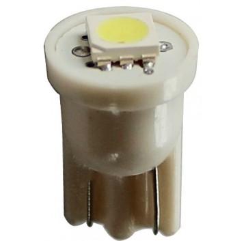 W5W LED 12V1/210209