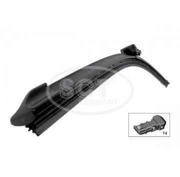 9123 AEROTECH Wiper Blade/Audi, BMW, Lada, KIA