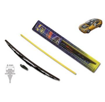 9401 ESTOCADA Wiper Blade/Audi, BMW, Daewoo, MB