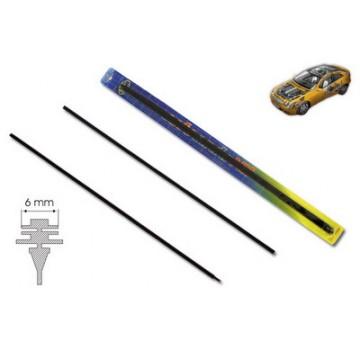 9422 ESTOCADA Wiper Blade/Universal