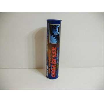 8108 SCT High Temperature Grease LC2