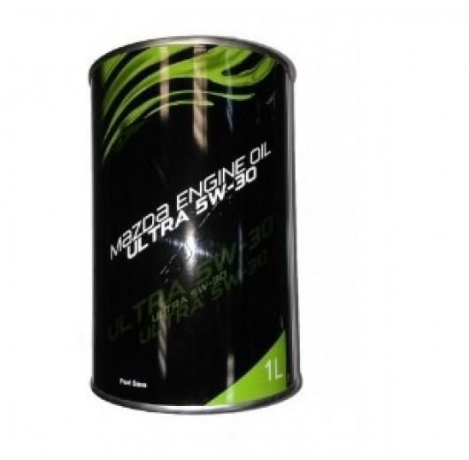Synthetic motor oil fanfaro 6718 for mazda 5W-30