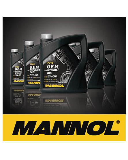 catalog/theme/slide-1_mannol.png